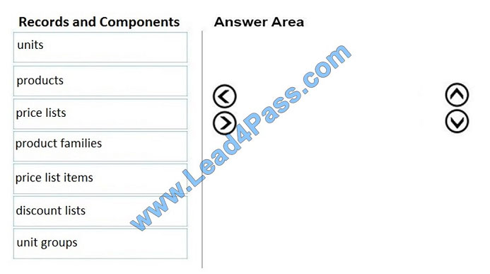 lead4pass mb-210 exam question q4