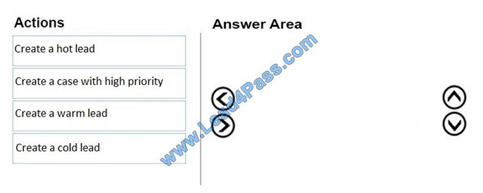 lead4pass mb-210 exam question q8