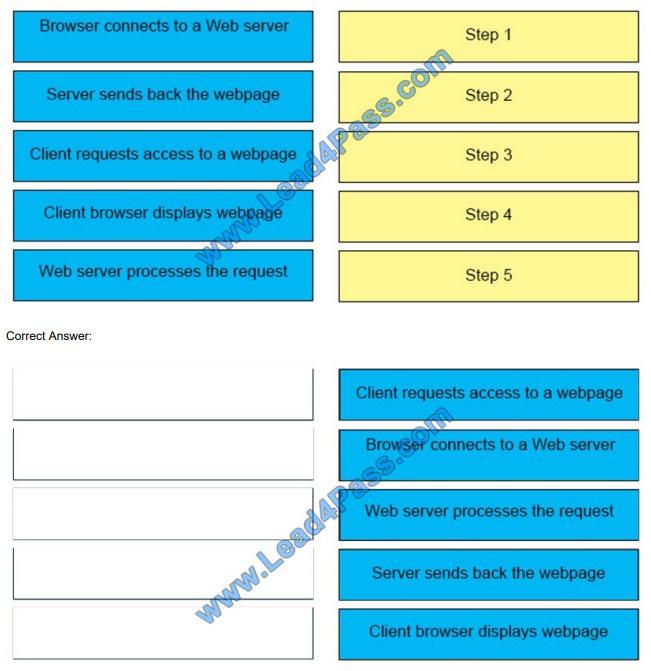 lead4pass des-41t1 exam questions q13
