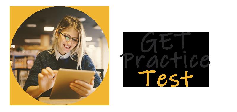 lead4pass exam practice